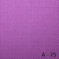 Кресло Меркурий 50 FS/АМФ-5 Поинт-28 - фото pic_172923b677415f9_1920x9000_1.jpg