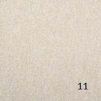 Стул Изо Веб Лак черный, сиденье Сетка черная/спинка Сетка салатовая - фото pic_eb77c5971a328eb_1920x9000_1.jpg