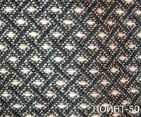 Стул Изо-4 черный Неаполь N-34 - фото pic_93e1001f146cd9a_1920x9000_1.jpg