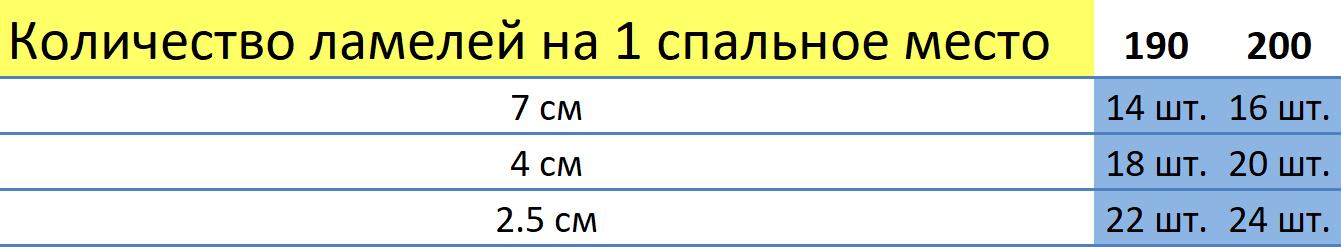 pic_7f73c7c301c60ed_1920x9000_1.png