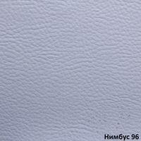 Стул Призма-3 черный Неаполь N-36 - фото pic_9c0f5ea237a97f8_1920x9000_1.jpg