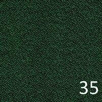 Стул Изо-4 черный Неаполь N-34 - фото pic_6764318ae13f45b_1920x9000_1.jpg