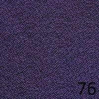 Стул Изо-4 черный Неаполь N-34 - фото pic_b64f86ea3514f97_1920x9000_1.jpg