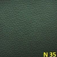 Кресло Меркурий 50 FS/АМФ-5 Поинт-28 - фото pic_6baa0487fb7c1fc_1920x9000_1.jpg