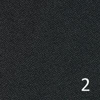 Кресло Меркурий 50 FS/АМФ-5 Поинт-28 - фото pic_71bdf550b63f311_1920x9000_1.jpg