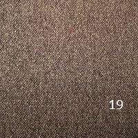 Стул Изо Веб Лак черный, сиденье Сетка черная/спинка Сетка салатовая - фото pic_aa9b3a58f9d5330_1920x9000_1.jpg