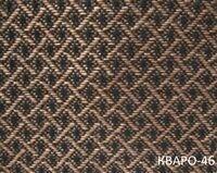 Стул Гранд черный Квадро-32 отд Неаполь N-20 - фото pic_511a69832632c07_1920x9000_1.jpg