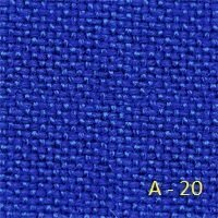 Стул Изо-4 черный Неаполь N-34 - фото pic_cbf517449a2c2da_1920x9000_1.jpg