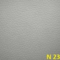 Кресло Меркурий 50 FS/АМФ-5 Поинт-28 - фото pic_d1493e44bf7ecc3_1920x9000_1.jpg