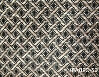 Стул Изо-4 черный Неаполь N-34 - фото pic_35d66157183219b_1920x9000_1.jpg
