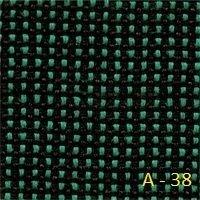 Кресло Меркурий 50 FS/АМФ-5 Поинт-28 - фото pic_4e928f8855097e3_1920x9000_1.jpg
