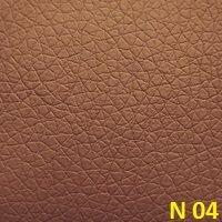 Стул Изо-4 черный Неаполь N-34 - фото pic_dc2f1b52e84a78f_1920x9000_1.jpg