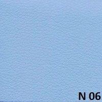 Стул Изо-4 черный Неаполь N-34 - фото pic_68ccc9eae6a39ed_1920x9000_1.jpg