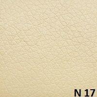 Кресло Меркурий 50 FS/АМФ-5 Поинт-28 - фото pic_8a85b1b92c9f032_1920x9000_1.jpg