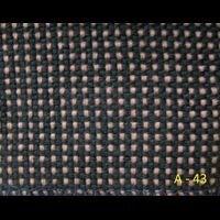 Стул Изо-4 черный Неаполь N-34 - фото pic_904bf1a649e1532_1920x9000_1.jpg