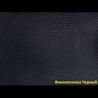 Стул Изо-4 черный Неаполь N-34 - фото pic_cbc84f5d924e89d_1920x9000_1.jpg