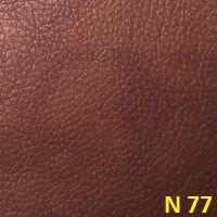 Стул Гранд черный Квадро-32 отд Неаполь N-20 - фото pic_485868337e9648a_1920x9000_1.jpg