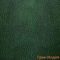 Стул Сильвия хром Кожзам черный - фото pic_0addbaa6d521481_1920x9000_1.jpg