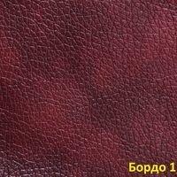 Стул Изо-4 черный Неаполь N-34 - фото pic_189f049fa7da307_1920x9000_1.jpg