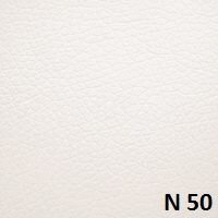 Кресло Меркурий 50 FS/АМФ-5 Поинт-28 - фото pic_3d3fbf1c7fe170f_1920x9000_1.jpg