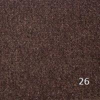 Стул Изо Веб Лак черный, сиденье Сетка черная/спинка Сетка салатовая - фото pic_d788ded8ff42be0_1920x9000_1.jpg