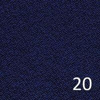 Стул Изо-4 черный Неаполь N-34 - фото pic_6cee78cc53415f8_1920x9000_1.jpg