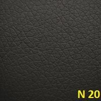 Кресло Меркурий 50 FS/АМФ-5 Поинт-28 - фото pic_53fb2f3d74d90fe_1920x9000_1.jpg