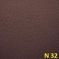 Кресло Меркурий 50 FS/АМФ-5 Поинт-28 - фото pic_e8c2389d33fcfe0_1920x9000_1.jpg