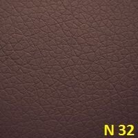 Кресло Хьюстон Хром Механизм Anyfix Неаполь N-20 - фото pic_e8c2389d33fcfe0_1920x9000_1.jpg