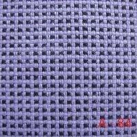 Кресло Меркурий 50 FS/АМФ-5 Поинт-28 - фото pic_59feb8feff4dfde_1920x9000_1.jpg