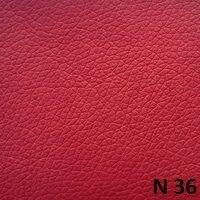 Кресло Меркурий 50 FS/АМФ-5 Поинт-28 - фото pic_f3b744ea6b18548_1920x9000_1.jpg