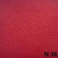 Стул Гранд черный Квадро-32 отд Неаполь N-20 - фото pic_f3b744ea6b18548_1920x9000_1.jpg