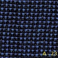 Стул Изо-4 черный Неаполь N-34 - фото pic_cda4c98a9aaca08_1920x9000_1.jpg