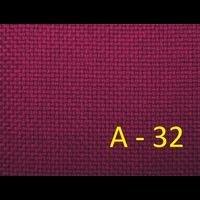 Кресло Меркурий 50 FS/АМФ-5 Поинт-28 - фото pic_dade829446188f2_1920x9000_1.jpg