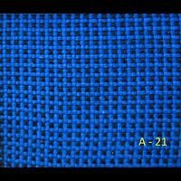Кресло Меркурий 50 FS/АМФ-5 Поинт-28 - фото pic_3ab46ad10e054ef_1920x9000_1.jpg