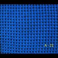 Стул Изо-4 черный Неаполь N-34 - фото pic_3ab46ad10e054ef_1920x9000_1.jpg