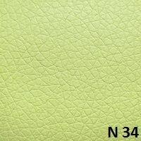 Кресло Меркурий 50 FS/АМФ-5 Поинт-28 - фото pic_fe191d596f2618c_1920x9000_1.jpg