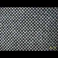 Стул Изо-4 черный Неаполь N-34 - фото pic_1bb3e045e375589_1920x9000_1.jpg