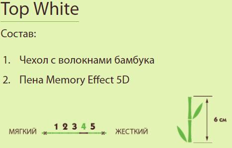 pic_c55e646399d7c0a_1920x9000_1.png