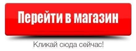 pic_8244d8f480460705e6865b1b3cdbcdb1_1920x9000_1.jpg