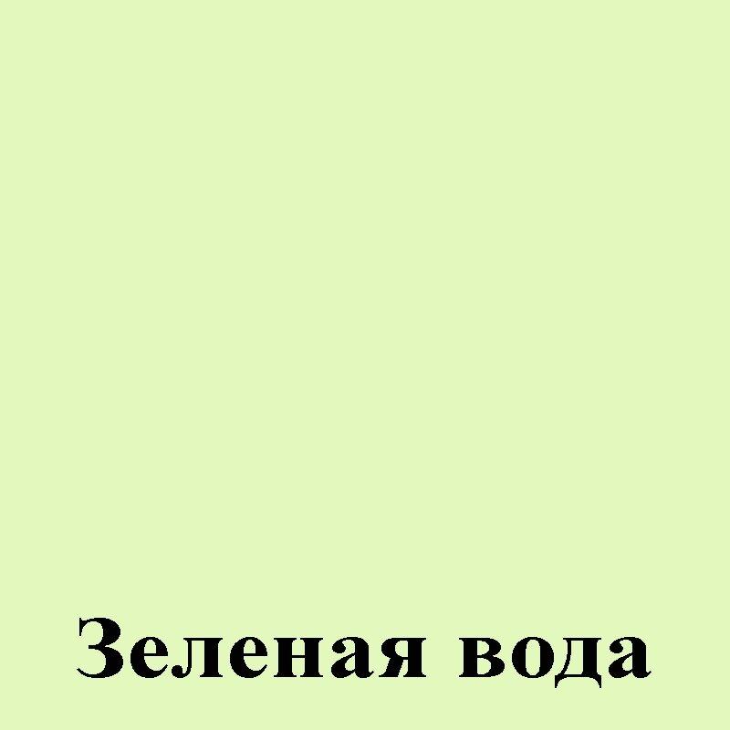Цвета ЛДСП - фото pic_ebbbf2812d4144b9d8903fee39d74680_1920x9000_1.jpg