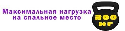 pic_732016c5327b3abc382aa1f9ad935d99_1920x9000_1.jpg