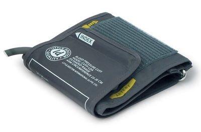 Манжета для электронных тонометров Little Doctor Cuff-LDA - фото pic_bf25875c82c8dc4_1920x9000_1.jpg