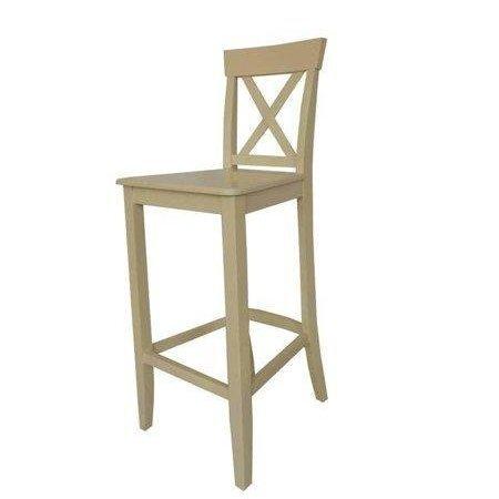 деревянные стулья для бара