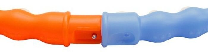 Хулла хуп New Body Health Hoop 1.1 кг - фото pic_eab55d94c6079ef_700x3000_1.jpg