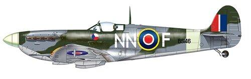 SPITFIRE Mk. VI. Сборная модель самолета в масштабе 1/72. ITALERI 1307 - фото pic_4f12b2f982c17c4c5d2cf27c2dcfc814_1920x9000_1.jpg