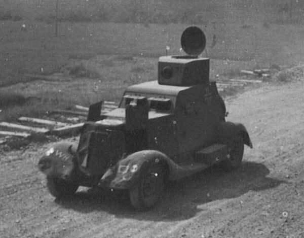 Легкий бронеавтомобиль Ба-20, ранний. 1/48 ACE 48108 - фото pic_c465cbc9dd75103ef2f8531f4d5d61ec_1920x9000_1.jpg