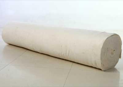 Полоьно нетканное 1 сорта производства Узбекистан в рулоне шириной 1,4 м, длина 70 м