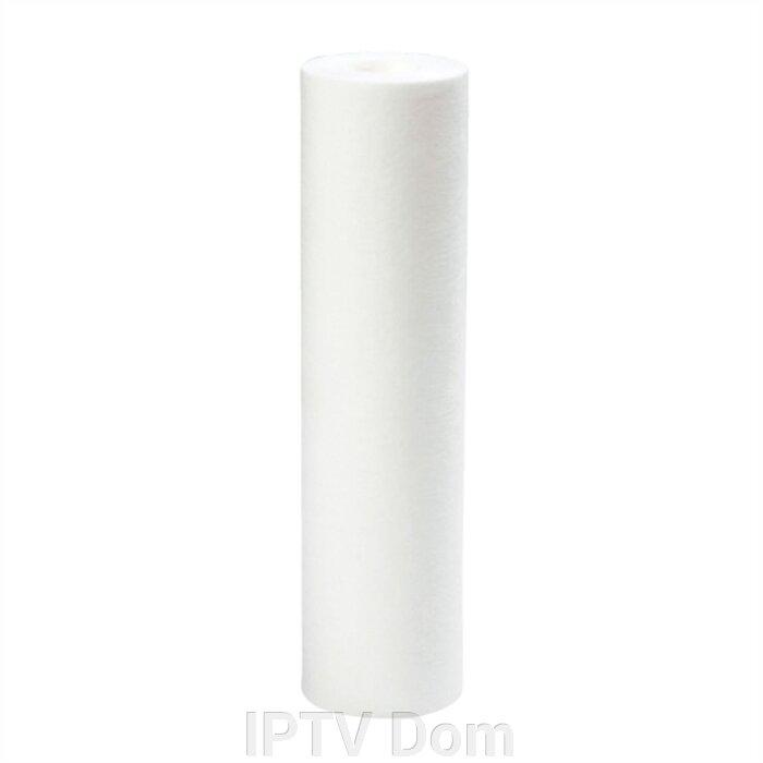 Водоочистетитель под мойку 3-стадийный TRIO - фото pic_90affdc2c4c780f_700x3000_1.jpg