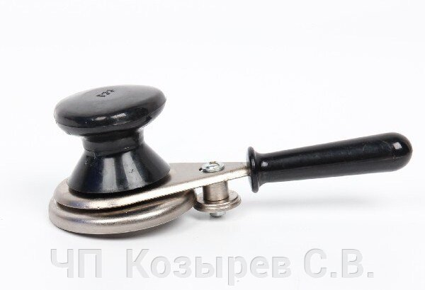 Машинки закаточные (ключи для консервации) 10-ти моделей . - фото pic_58a3a2ef87a535771ddc3742203dbc8c_1920x9000_1.jpg